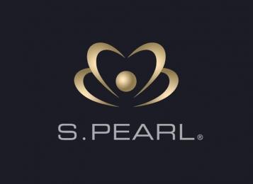 THÔNG CÁO BÁO CHÍ - Ra mắt thương hiệu S.PEARL Fashion